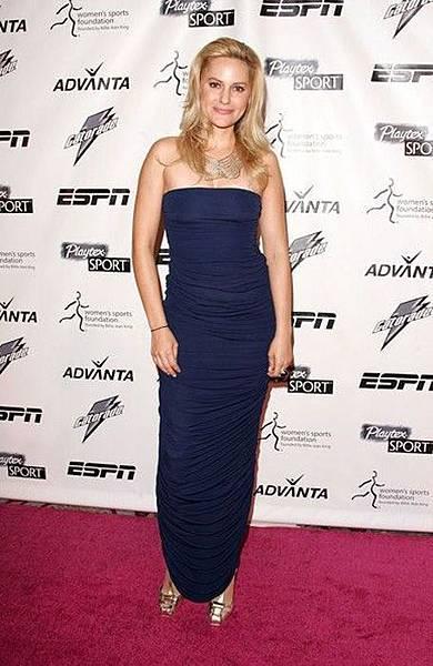 Aimee Mullins (17).jpg