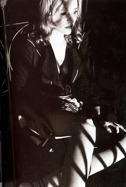 Aimee Mullins (18).jpg