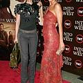 Aimee Mullins (21).jpg