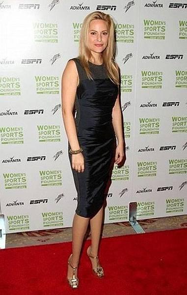 Aimee Mullins (22).jpg