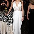 Aimee Mullins (23).jpg