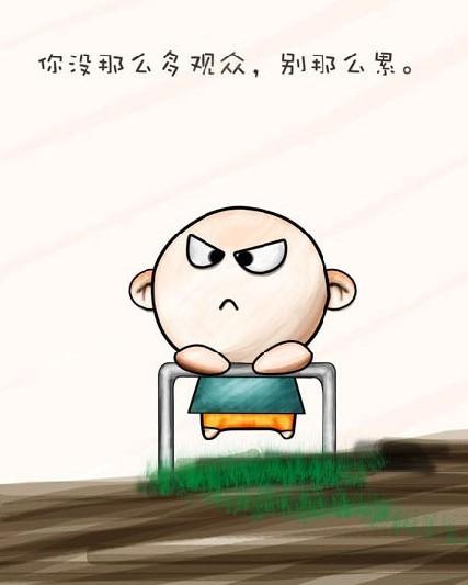 小人物大道理 (18).jpg
