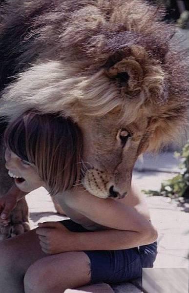 寵物獅 (13).jpg