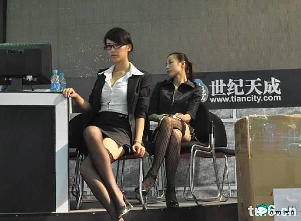 大陸電腦展 (21).jpg