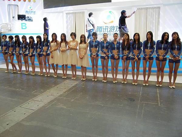 大陸電腦展 (27).jpg