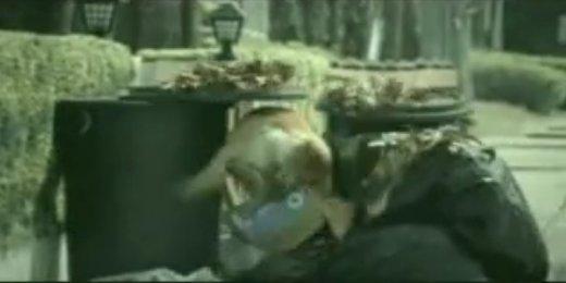 狗廣告Bridgestone9.jpg