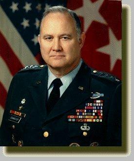 General Norman Schwarzkopf.jpg