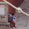 世風日下的現代小孩童 (4)
