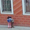 世風日下的現代小孩童 (5)