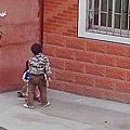 世風日下的現代小孩童 (6)