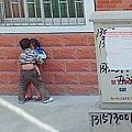世風日下的現代小孩童 (7)