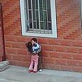 世風日下的現代小孩童 (8)