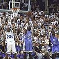 NBA罰球 (4)