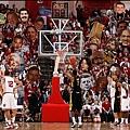 NBA罰球 (5)