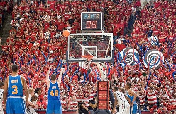 NBA罰球 (6)