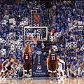 NBA罰球 (7)