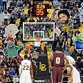 NBA罰球 (8)