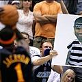 NBA罰球 (10)