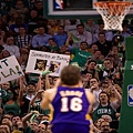 NBA罰球 (12)