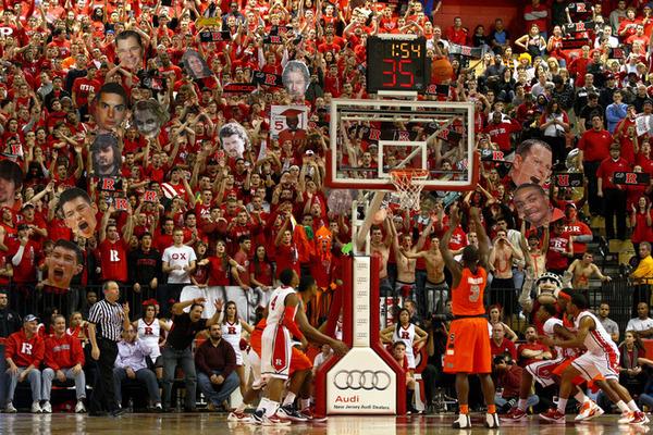 NBA罰球 (2)