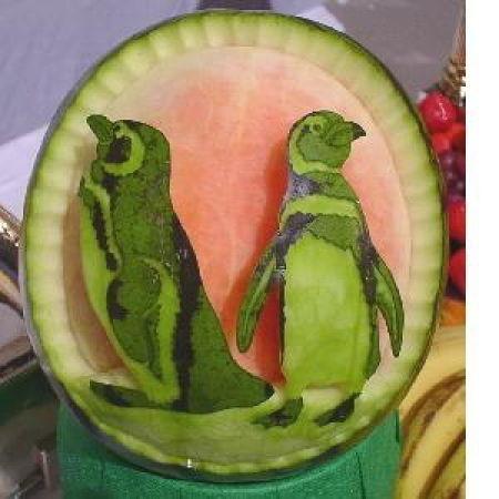 西瓜藝術 (4)