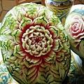 西瓜藝術 (25)