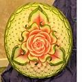 西瓜藝術 (24)