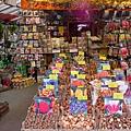 荷蘭庫肯霍夫花園與花卉市場 (4)