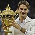 Roger_Federer-2012-Wimbledon title