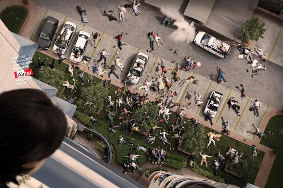http://net.onextrapixel.com/wp-content/uploads/2009/12/airtel.jpg
