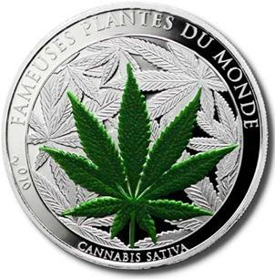 大麻.jpg