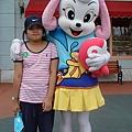image1008.JPG
