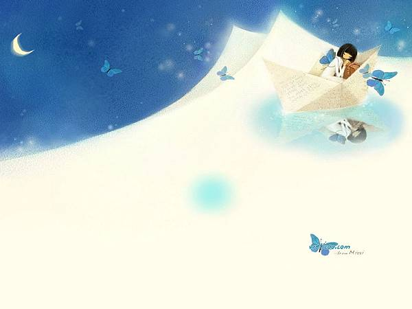 Korean_mizzi_illustration-14.jpg