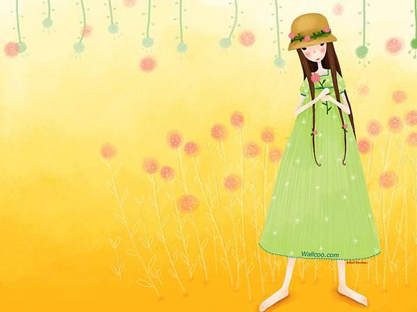 %5Bwallcoo_com%5D_echi_echi_flower.jpg