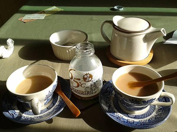 jean-tea