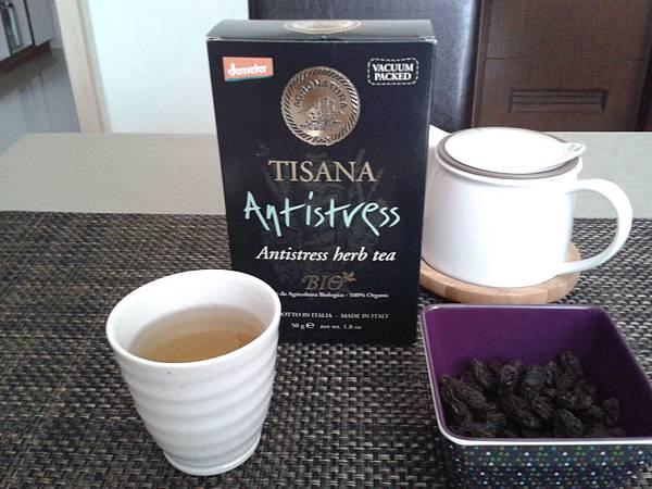 2012-12-27 午茶