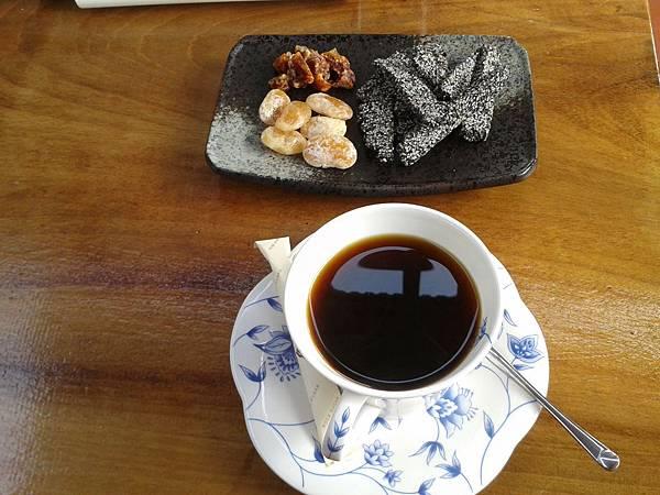 2013-02-13 薰衣草咖啡小點