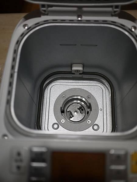 P1110789