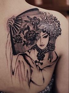 tatoo-7