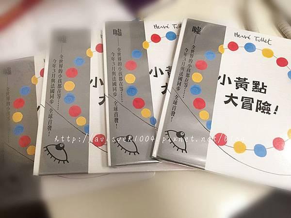 0224_副本