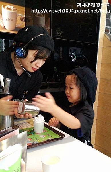 麥當勞小小咖啡師體驗- (13)_副本