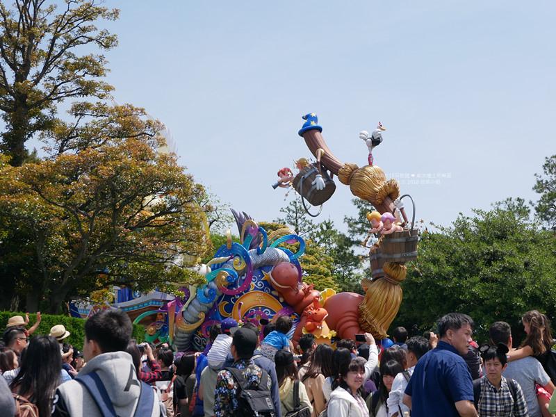 0511 (88)_副本