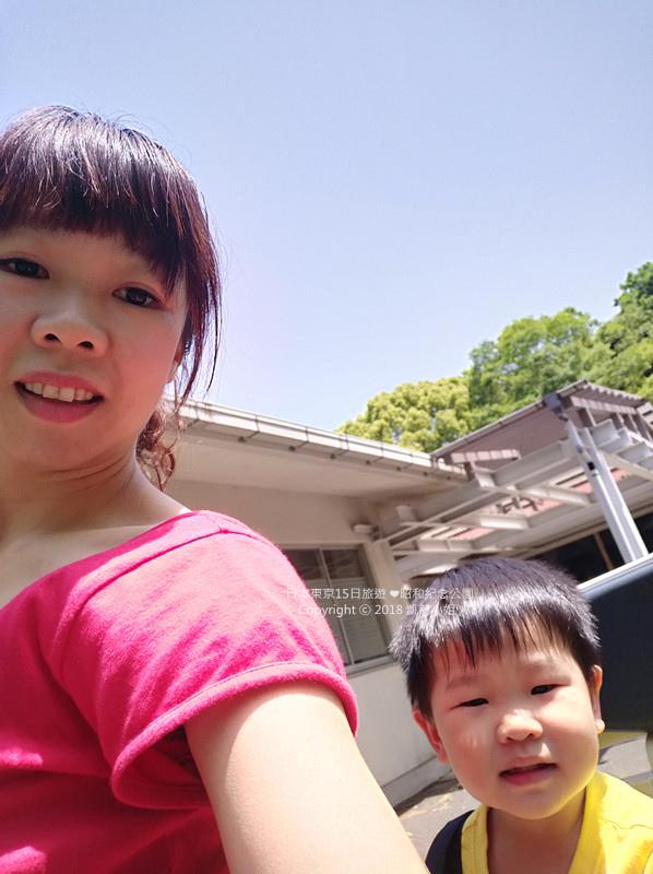 0515 (12)_副本
