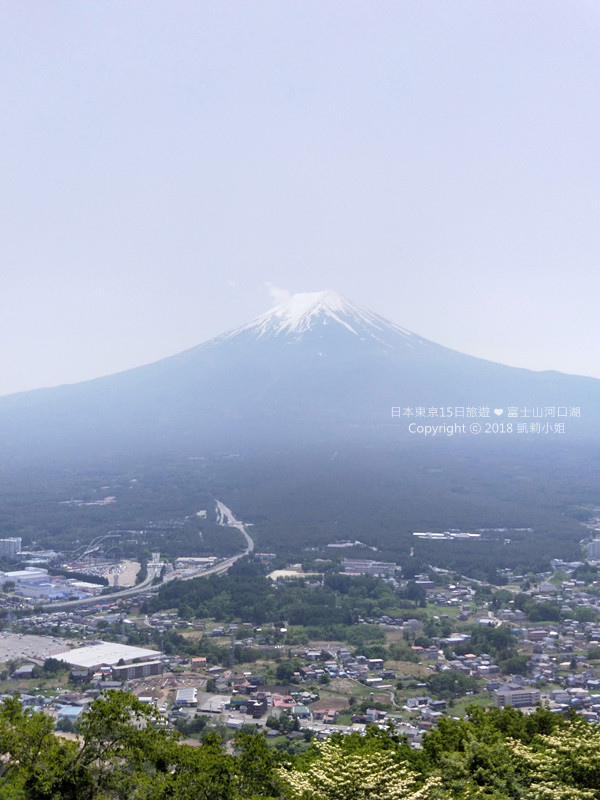 0516 (23)_副本