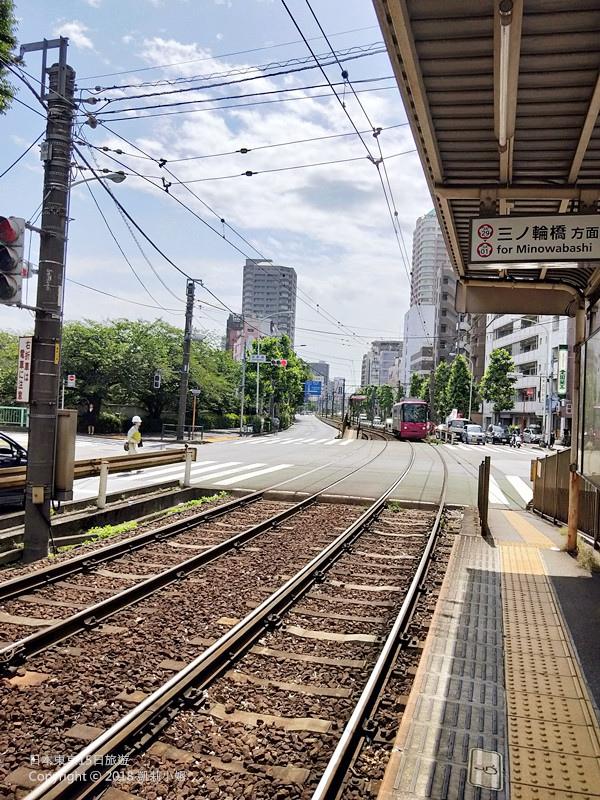 0519 (2)_副本