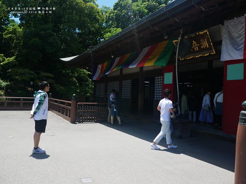 0520 (60)_副本