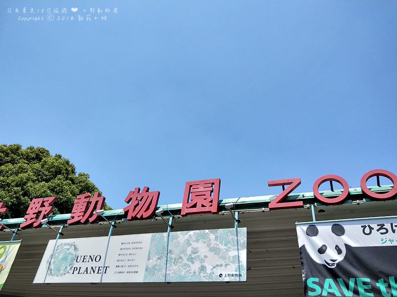 0522 (3)_副本