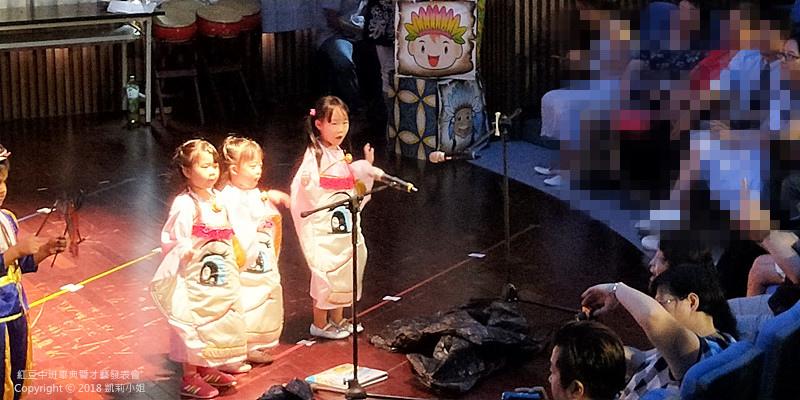 0721 (44)_副本
