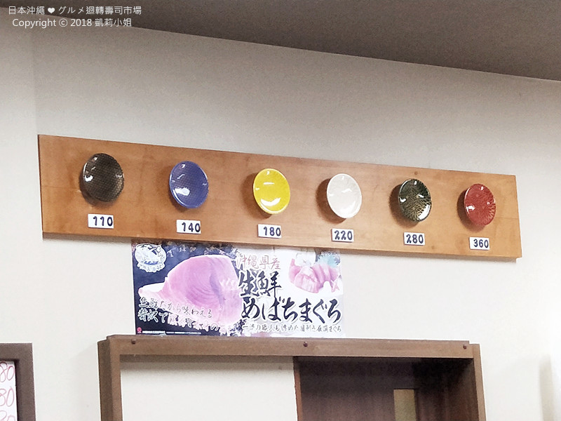 1124-27 (318)_副本