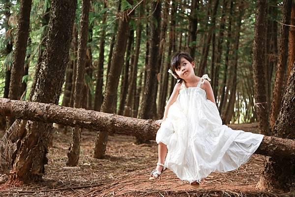 20140622-IMG_1153